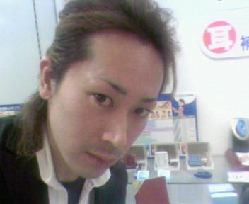 散髪_c0003493_18571719.jpg
