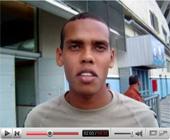 Geral do Gremio 2006 - Video 4