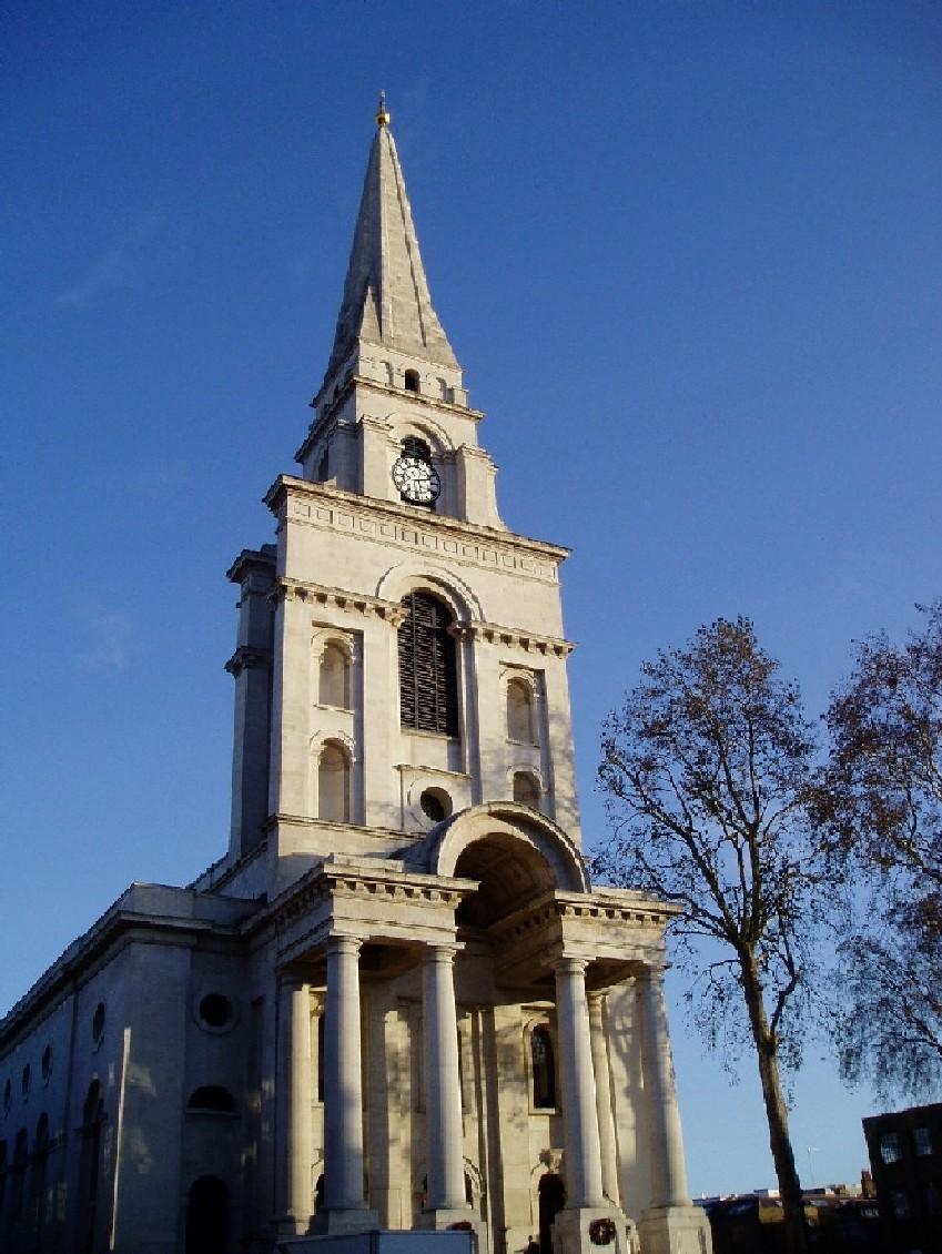 The Architecture of London_e0114020_20554714.jpg