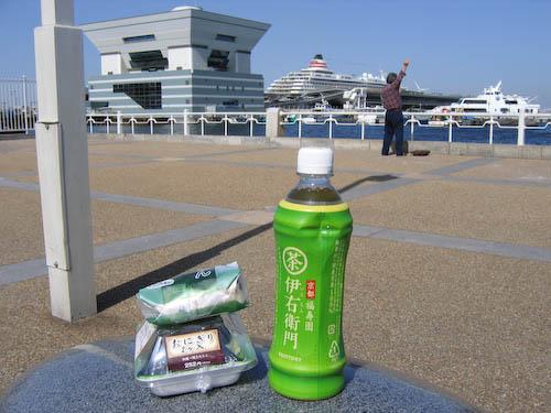 横浜でLunchした。_f0077521_2212692.jpg