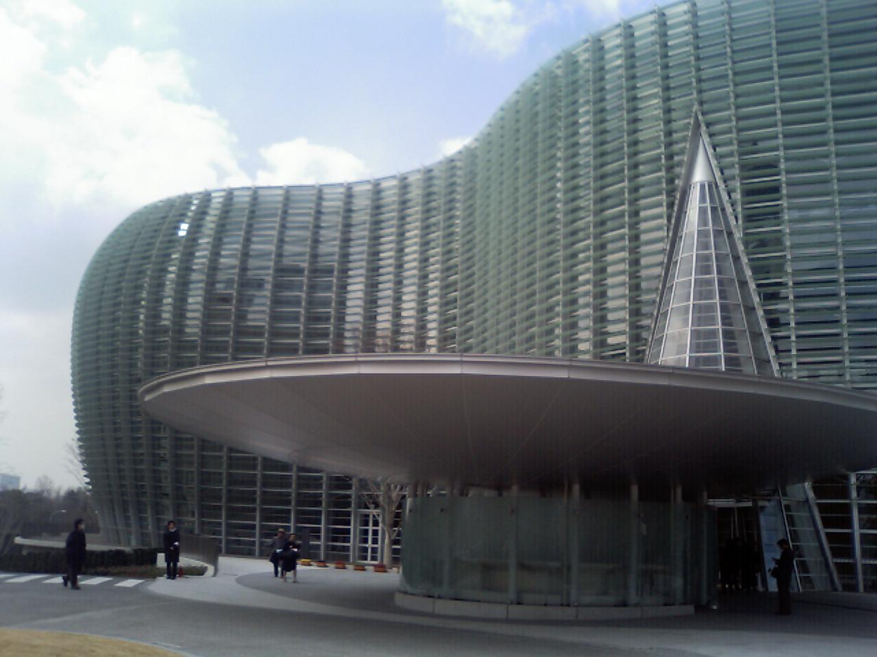 建築の可能性_c0097137_16113123.jpg