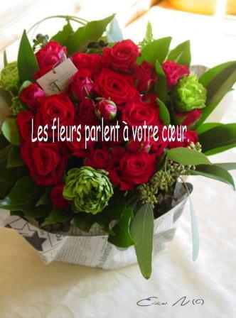 f0047764_234122.jpg