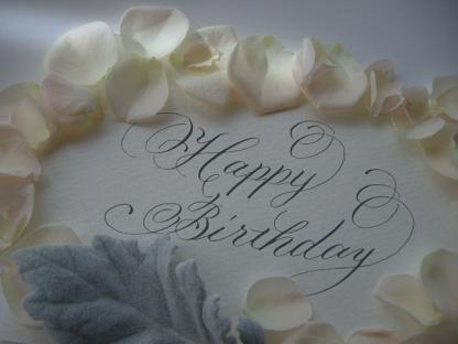 2月生まれのみなさまへ_b0105897_10263537.jpg