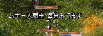 b0078004_0354726.jpg