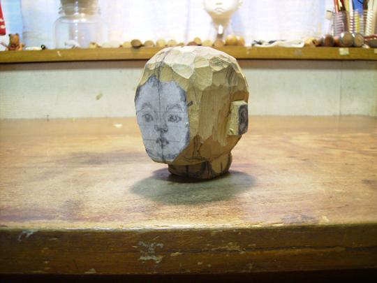 木彫の仏様3_d0079147_2346512.jpg