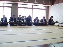 酪農振興会総会_e0063268_045022.jpg