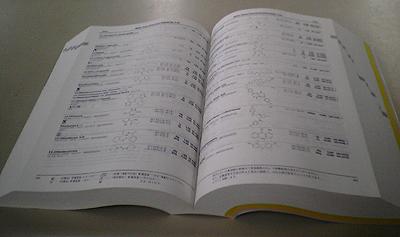またまた本ができた_b0008289_2316167.jpg