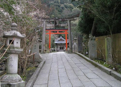 大豊神社_e0048413_21455467.jpg