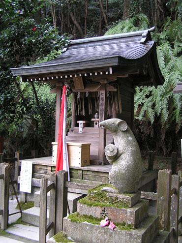 大豊神社_e0048413_2146439.jpg
