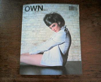 OWN  Magazine_d0108933_17211898.jpg