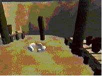 初源な家13:地下2層の大船遺跡(縄文時代)の家_e0054299_9361022.jpg