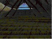 初源な家13:地下2層の大船遺跡(縄文時代)の家_e0054299_9361837.jpg