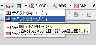 b0040423_3351625.jpg