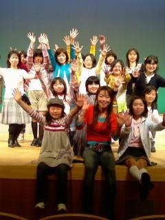 第36回龍野市少年少女合唱団定演奏会_b0099226_22272037.jpg
