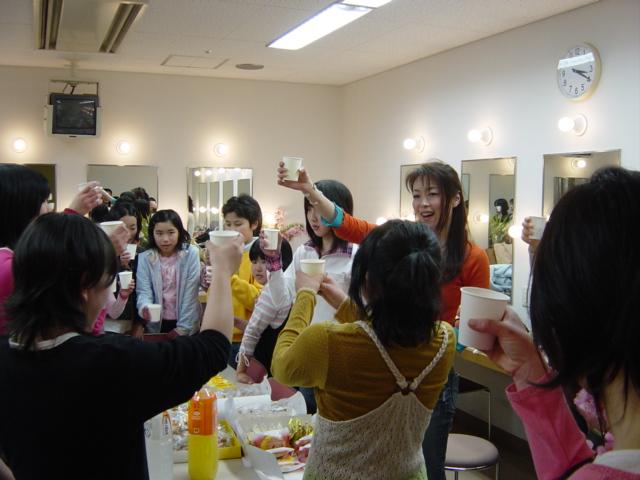 第36回龍野市少年少女合唱団定演奏会_b0099226_22312660.jpg