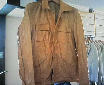 Leather Jacket_d0108933_1610187.jpg