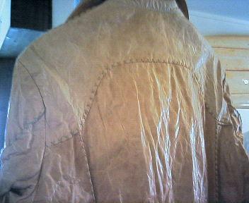 Leather Jacket_d0108933_16102774.jpg