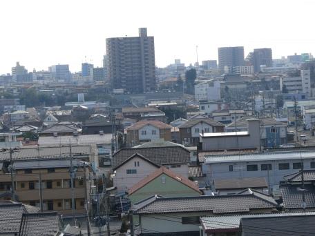屋根の見える風景_f0129956_12571616.jpg