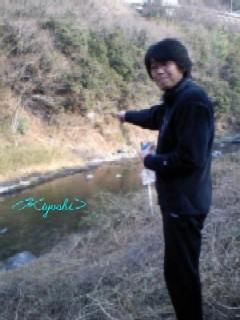 d0112258_23185781.jpg