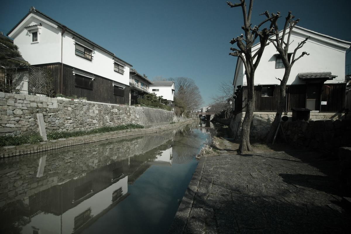 滋賀 近江八幡 1_f0021869_21314653.jpg