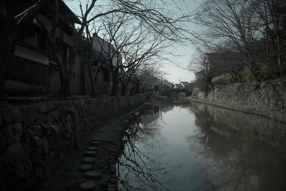 滋賀 近江八幡 1_f0021869_2132979.jpg