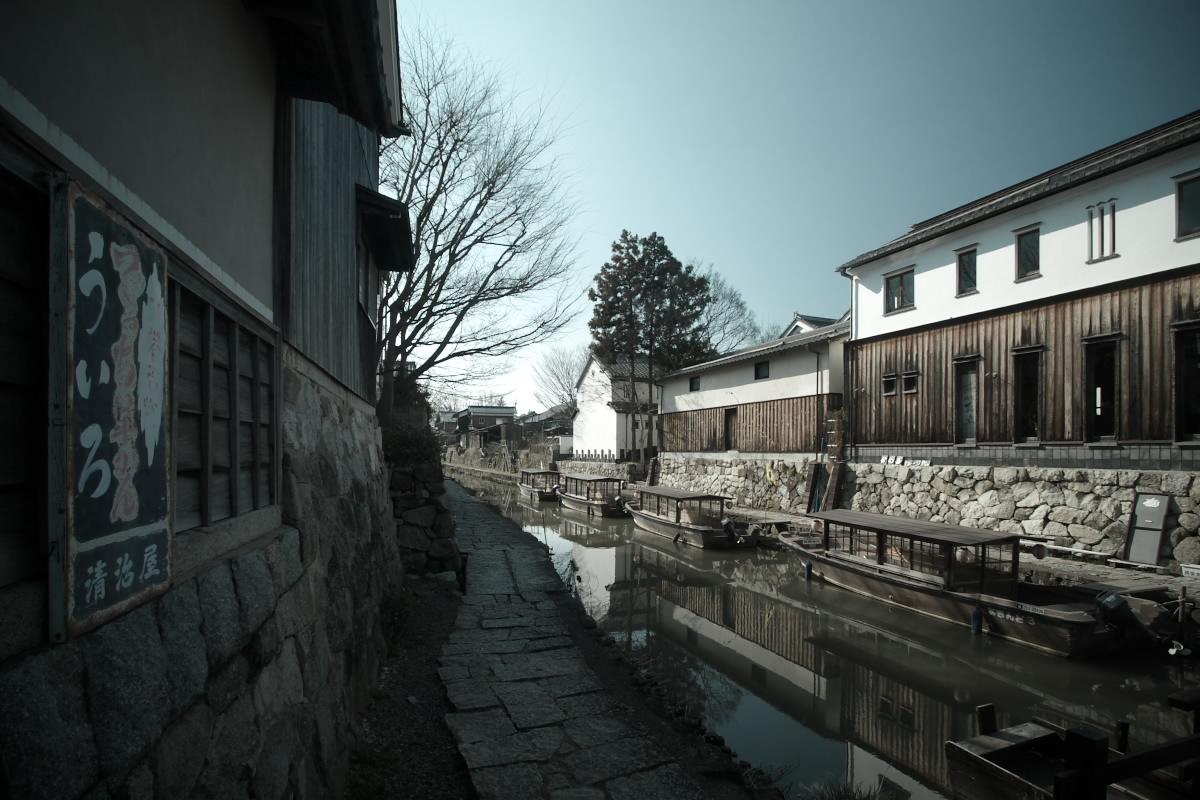 滋賀 近江八幡 1_f0021869_21343178.jpg