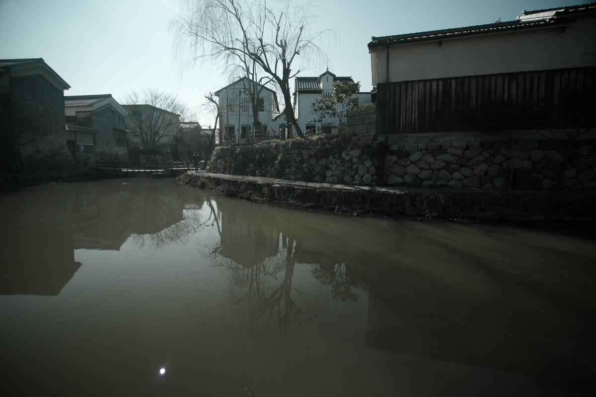 滋賀 近江八幡 1_f0021869_21355191.jpg