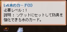 a0071170_017461.jpg