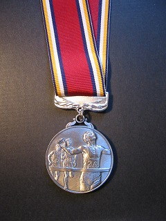 銀メダル_d0074474_1791243.jpg