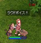 f0016099_16163.jpg