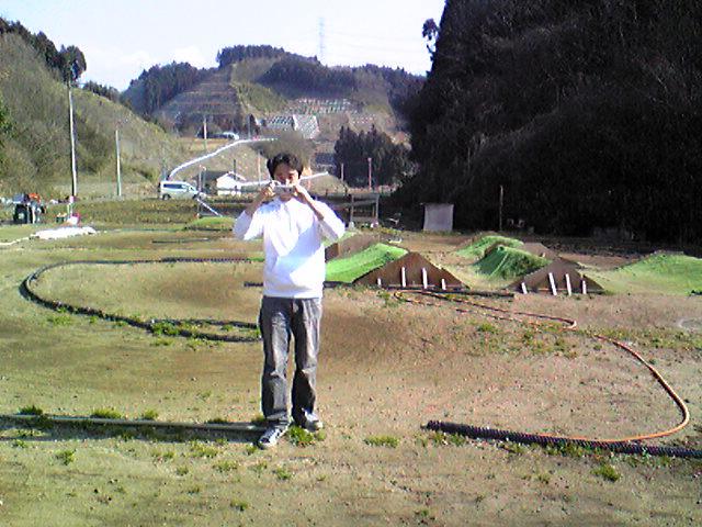 d0070007_2012164.jpg