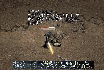 f0101117_20584538.jpg