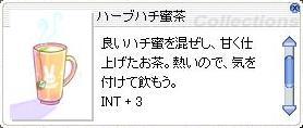 f0101240_040373.jpg