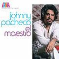 Johnny Pacheco/A Man And His Music: El Maestro_b0080062_2134493.jpg