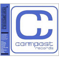 Various Artists/Compost 250:Freshly Compostes Vol.2_b0080062_215333.jpg