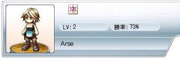 b0036369_0385849.jpg