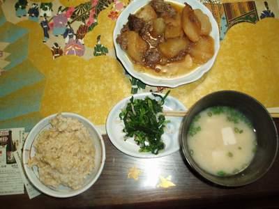 玄米ご飯_a0077071_730151.jpg