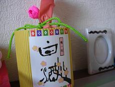 b0093074_18241937.jpg