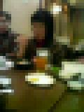 f0127282_8462658.jpg
