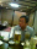f0127282_8491684.jpg