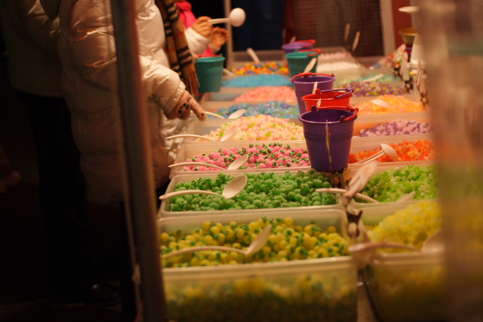 traditional candy_e0061613_191497.jpg