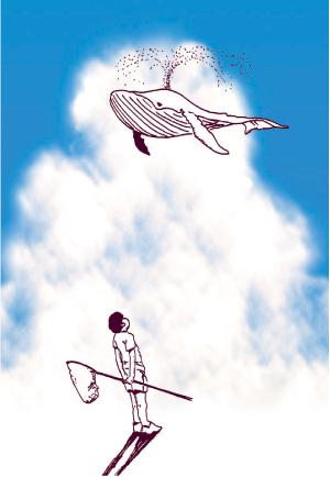 タカラモノ〜神崎勝典作品展〜_a0017350_22581439.jpg