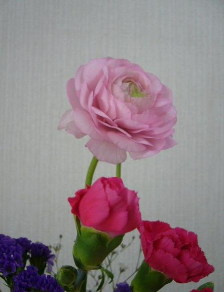 b0085874_2293286.jpg