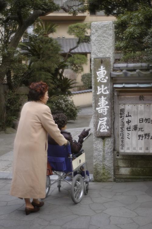 鎌倉シリーズ2_f0042194_022381.jpg