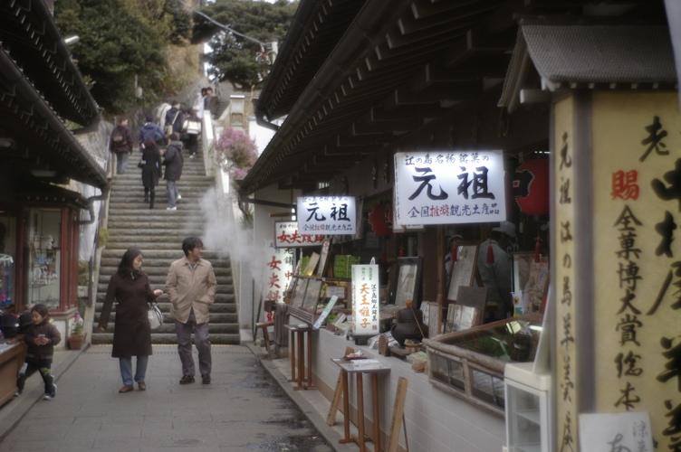鎌倉シリーズ3_f0042194_032391.jpg