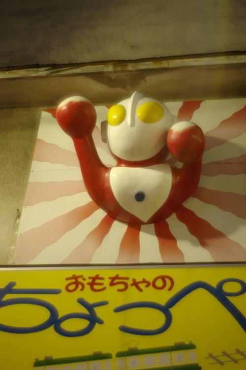 鎌倉シリーズ1_f0042194_091651.jpg