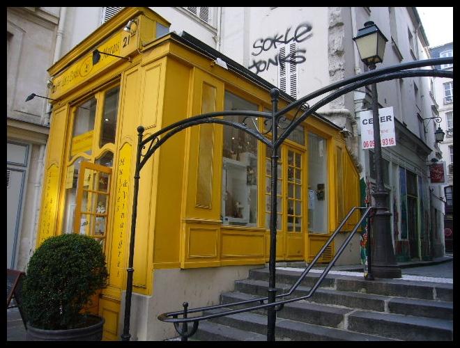■街角のブティック(PARIS)_a0014299_220360.jpg