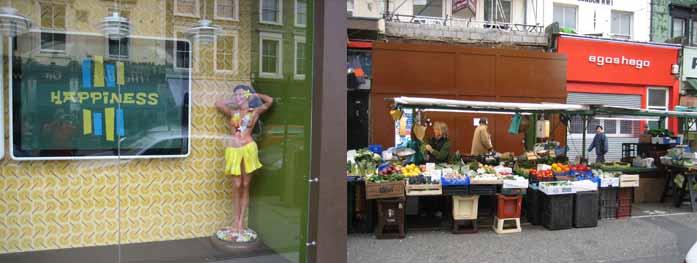 047【WESTEND GIRL、ロンドンは美味しい、サンマの塩焼き】_b0071712_22482276.jpg
