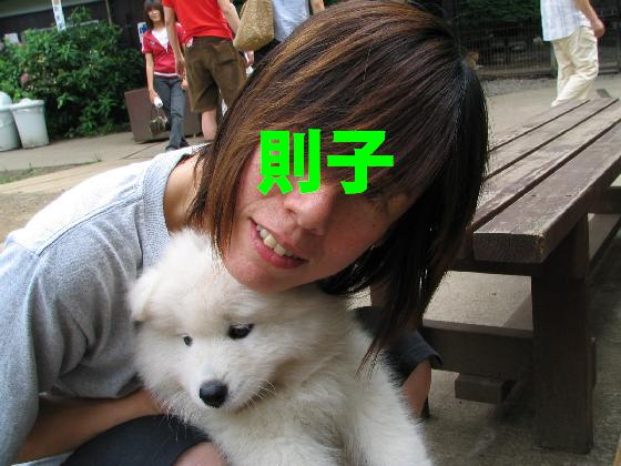 サモ友画像 2_f0128542_075260.jpg