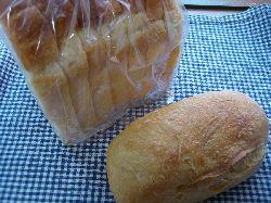 フール・ドゥ・アッシュとパンカンテのパンたち。_c0005672_19405685.jpg